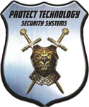 Protect Technology